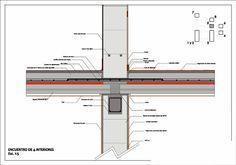 Detalles Constructivos Submuracion con supresion Construcciones Castellano 1…