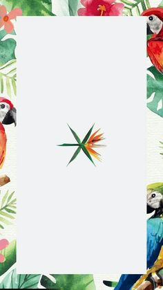 EXO background with new logo :) The War - Ko Ko Bop
