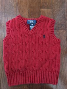 4cba76e19 152 Best Boys  Clothing (Newborn-5T) images in 2019