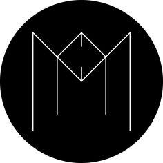 Logo Design Inspiration — Part II: 66 Really Simple Minimally Awesome Logos. - the indefiniteloop blog - Design