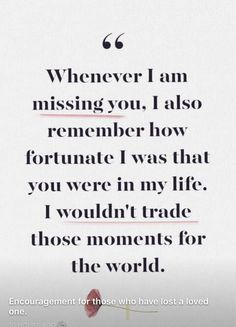 Yes son you were the air I breathe. I Miss You Quotes, Missing You Quotes, Quotes To Live By, Me Quotes, Brother Quotes, Daughter Quotes, Family Quotes, Loss Of A Loved One Quotes, Father Daughter