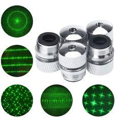 Converter Green Light Mini Laser Pointer Lighting Pen Beam Head Pointers - http://electronics.goshoppins.com/gadgets-other-electronics/converter-green-light-mini-laser-pointer-lighting-pen-beam-head-pointers/