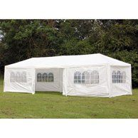 Patio Garden Party Tent Wedding Party Tent Canopy Tent