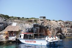 Zakynthos Stories, Day trip by boat to Zakynthos Shipwreck Shipwreck, Greece Travel, Day Trip, Boat, Dinghy, Greece Vacation, Boats