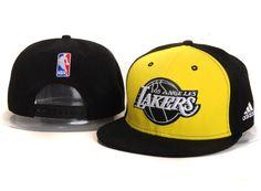 quality design f736c 16b61 NBA Los Angeles Lakers Snapback Hat (122) , cheap  5.9 - www.hatsmalls.com