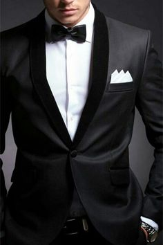 grooms wedding tuxedo - brides of adelaide