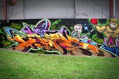 sirum_graffiti-wall-art_30