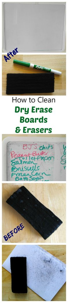 17 best clear dry erase board diy images home office offices rh pinterest com