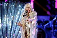 Lady Gaga cantará en la entrega 87 de los premios Oscar - http://notimundo.com.mx/lady-gaga-cantara-en-la-entrega-87-de-los-premios-oscar/