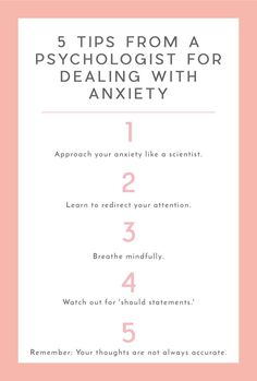 Wonderful Cool Tips: Anxiety Essential Oils Treats stress relief yoga sequence.Anxiety Photography Shadows stress relief toys other.Stress Relief Toys Other. Health Anxiety, Anxiety Tips, Deal With Anxiety, Anxiety Help, Social Anxiety, Stress And Anxiety, Mental Health, Anxiety Facts, Tips
