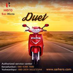 SaiHero Motors (saiheromotors) on Pinterest