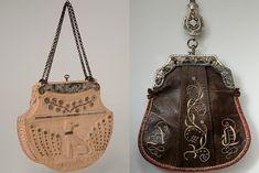 300 bolsos de los últimos cinco siglos   Fotografía   ELMUNDO.es
