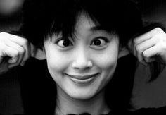 夏目雅子(女優)