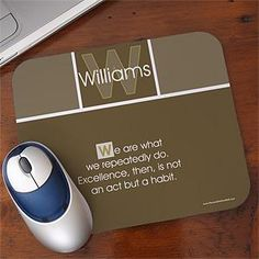 make your own mouse pad with design as you like on snapmadecom design the mousepad of your own pinterest shops make your and products
