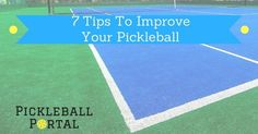 """What Are The Best Tips For Beginner Pickleball Players? Quick Navigation 1) Always Be In Ready Position. 2)Learn How To Dink Early On.3) Perfect Your """"3rd Shot"""".4) Sync Movement With Your Partner. 5) Communicate With Your Partner.6) Simplify Shot Selection.7) Keep Out Of """"No-Man's Land"""". 1) Always Be In Ready Position. Next time you are out playing pickleball …"""