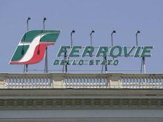 Ferrovie dello Stato sulla privatizzazione lesecutivo rallenta
