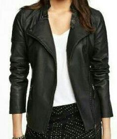 LadyIndia.com # Jackets, Colors Design Women's Jacket Designer Women Coats & Jackets, Coats, Jackets, Long Coats, Koti, https://ladyindia.com/collections/western-wear/products/colors-design-womens-jacket-designer-women-coats-jackets