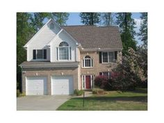 2130 Monroe Dr, Alpharetta, GA 30004 #real estate See all of Rhonda Duffy's 600+ listings and what you need to know to buy and sell real estate at http://www.DuffyRealtyofAtlanta.com