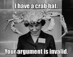 """The """"Crabs In A Bucket"""" Myth: Just Create Your Own Bucket and Find Like-Minded Crabs"""