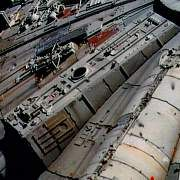 Click image for larger version. Name: Views: 75 Size: KB ID: 448412 Millennium Falcon Model, Star Wars Models, Star Wars Ships, Falcons, Building, Model Kits, Spaceships, Scale Models, Gundam