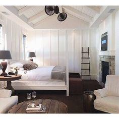 "@_therhapsody_'s photo: ""Farmhouse Inn, Sonoma, California @farmhouse_inn by Healdsburg's @MyraHoeferDesign """