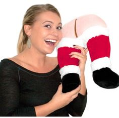 Funny Christmas gifts for anyone - to make them laugh!