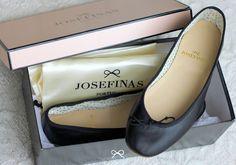 Josefinas por CARMO   Josefinas