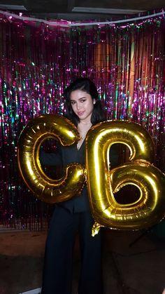 Claudia Barretto, Ph, Celebs, Outdoor Decor, Celebrities, Celebrity, Famous People