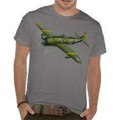 VINTAGE FIGHTER PLANE. TEE SHIRT VINTAGE FIGHTER PLANE. TEE SHIRT | Zazzle.co.uk http://www.zazzle.co.uk/vintage_fighter_plane_tee_shirt-235928532971773440?CMPN=addthis=en=238586430231960993