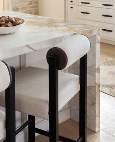 Vestavia Hills — Sean Anderson Living Room White, White Rooms, Vestavia Hills, Iron Windows, Black Coffee Tables, White Concrete, Mediterranean Homes, White Texture, Interior Design Services