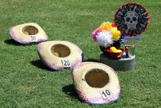 Take a Look at the Best 12 Disney Pixar Coco Party Ideas! Coco Party Games, Kids Party Games, Birthday Party Games, Party Activities, Coco Games, Dad Birthday, Birthday Cake, Mexican Birthday Parties, Mexican Fiesta Party