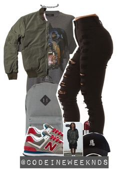 """""""7:27:15"""" by codeineweeknds ❤ liked on Polyvore"""