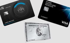 Which card is the best: Chase Sapphire Reserve, American Express Platinum, or Citi Prestige? Credit Card Hacks, Credit Card Points, Rewards Credit Cards, Business Credit Cards, Credit Score, Credit Check, Best Travel Credit Cards, Platinum Credit Card, American Express Platinum