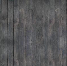 Grey Wood Floor 5x7