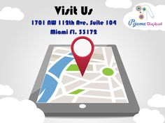 You can find us in 1701 NW 112th Ave Suite 104 Miami Fl. 33172... We can Help You with all about your business in 2.0...  Call Us: 786 2127820  #Miami #socialmedia #socialmedia #socialvenue #flatforms #fl #strategicmarketing #redessociales #pijamadigital #community #socialnetworks #web #creativity #networking #ideas #digitalagency #socialvenue #marketingdigital #miamiigers #mia #doral #redessociales #advertising #adv #design #graphicdesign