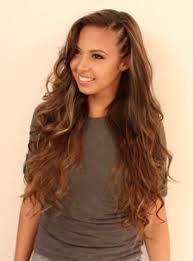 Pleasant Search Google And Side Cornrows On Pinterest Hairstyles For Women Draintrainus