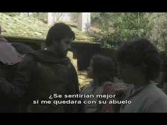 Santa Rita de Cascia La pelicula 5 - YouTube