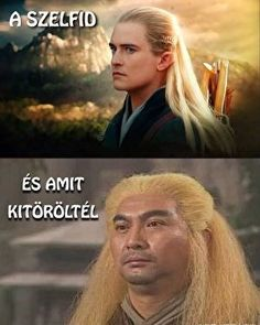 Humoros képek Funny Images, Funny Photos, Me Too Meme, Puns, Lol, Tolkien, Pictures, Beautiful, Friends