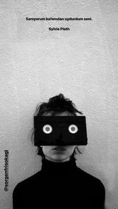 Artistic Photography, Art Photography, Movie Screenplay, Sylvia Plath, Benjamin Franklin, Ulzzang Girl, Old Hollywood, Cool Words, Karma