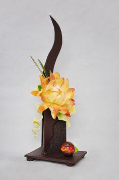 Chocolate Show Pieces   Showpieces - Chocolate & Sugar on Behance
