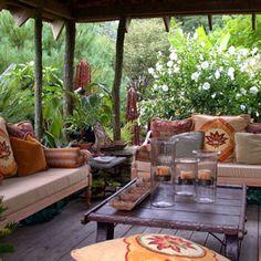gardenhomes Furniture Storage, Furniture Logo, Street Furniture, Urban Furniture, Deco Furniture, Victorian Furniture, Classic Furniture, Modular Furniture, Furniture Layout
