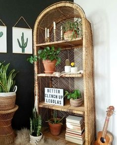 10 Crazy Ideas Can Change Your Life: Wicker Couch Mirror wicker furniture pillows.Wicker Shelves Home Office wicker rattan couch. herringbone brick pavers Home Decor Elegant- Images Ideas Wicker Couch, Wicker Headboard, Wicker Shelf, Wicker Bedroom, Wicker Patio Furniture, Wicker Table, Bedroom Plants, Whicker Chair, Bedroom Cushions