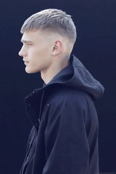 Bo Develius [ gif | male models | popular | facebook | google+ | instagram ]