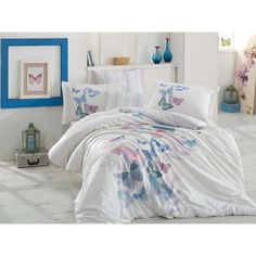 Will Washing Bedding Kill Fleas Linen Bedding, Bedding Sets, Hobby House, Bed Sets, Cozy Bedroom, Flat Sheets, Home Collections, Duvet Cover Sets, Luxury Bedding