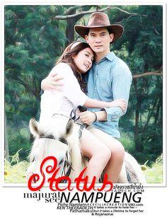 35 Best Thai Lakorn - Marriage Theme images in 2015 | Thai drama