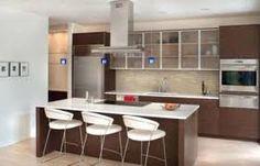Rezultate imazhesh për interior home design minimalist