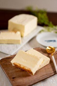 Sweets Recipes, Feta, Cheese, Foods, Food Food, Food Items