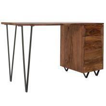 WYATT 135x50cm desk