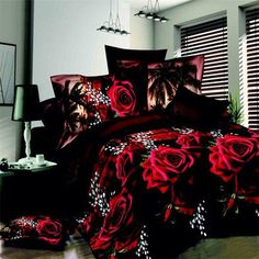 I love those fashionable and beautiful Bedding from Newchic.com. Find the most…