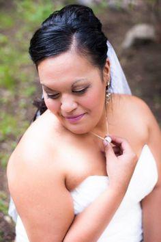 #Bridals